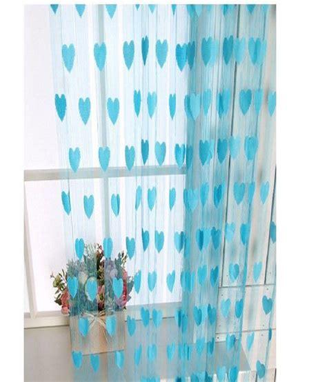 contemporary curtains india curtain menzilperde net