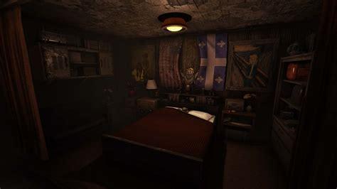 Fallout 4 Home Decor : Decorate Home Plate Fallout 4 Companions