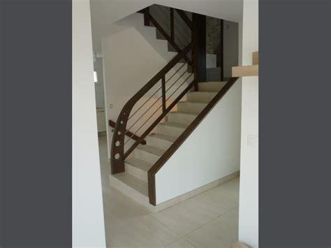 revetement escalier beton interieur affordable marchesjpg with revetement escalier beton