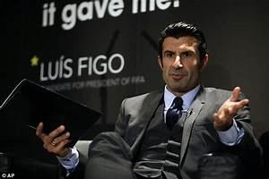 FIFA Presidential election: Who is Prince Ali bin al ...