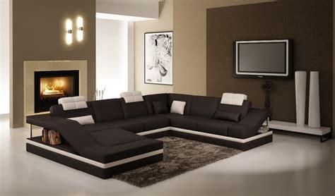 Wohnzimmer Couch Modern Sofa Webbing Kaufen Billigsofa