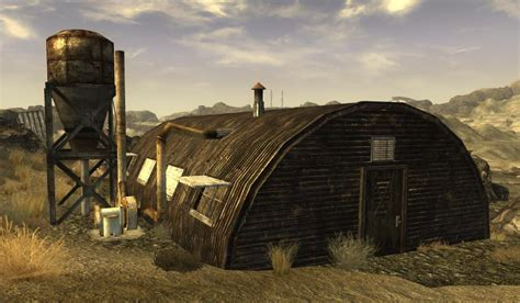 autozone cottage grove mn home in fallout new vegas 28 images goodsprings mobile
