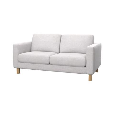 karlstad housse de canap 233 2 places housses pour vos meubles ikea soferia