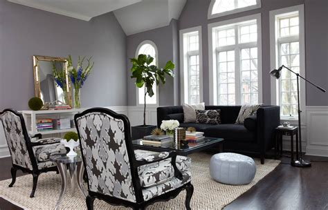 Best Gray Living Rooms Ideas On Pinterest Couch Decor Dining Room Chair Pillows Paint Color Ideas Pink Tuscan Lowes Lighting Chairs For Less Table Christmas Decorations Black And White