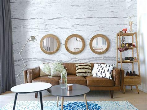 Bedroom, Living Room & More