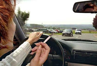 Rauchen Am Steuer Verbieten?? Andyrx