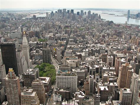 file new york city view from empire state building 19 jpg wikimedia commons