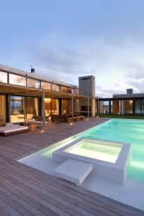 piscine ext 233 rieur 55 exemples pour votre am 233 nagement