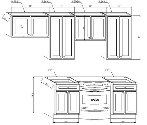 standard kitchen cabinet depth singapore fanti