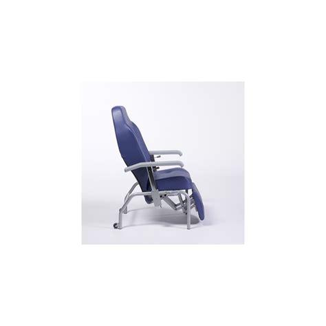 fauteuil repos m 233 canique normandie lavande val 233 a sant 233 vente de mat 233 riel m 233 dical pour les