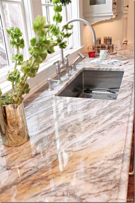 25+ Best Ideas About Undermount Kitchen Sink On Pinterest