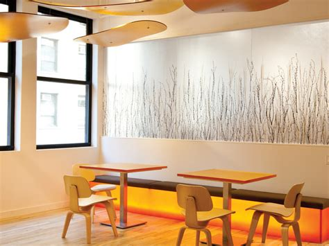 Laminated Acrylic Panels For Wall, Table, Counter, Ceiling