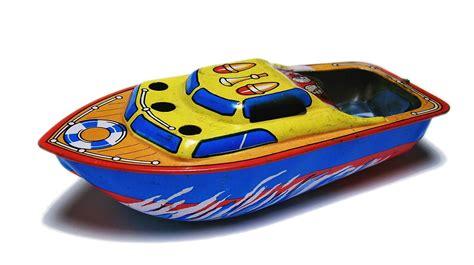 Toy Boats by Pop Pop Boat Wikipedia