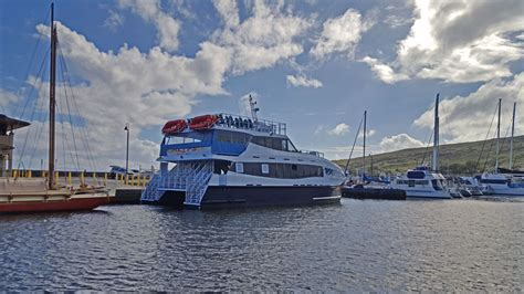 Boat Cruise Maui by Maui Hawaii Tours Discount Specials Molokini S Newest