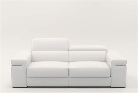 comment nettoyer canape en cuir blanc sedgu