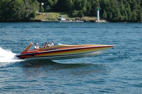 Cuddy Cabin Boats For Sale Ny by Cuddy Cabin Boats For Sale In Alexandria Bay New York