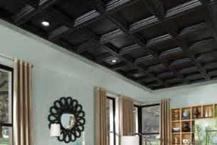 basement ceiling ideas on a budget basement ceiling