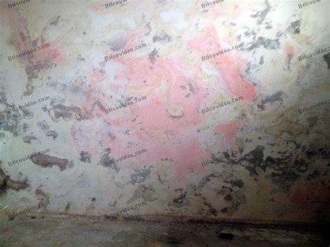 forum ma 231 onnerie traitement de l humidit 233 des murs en sous sol