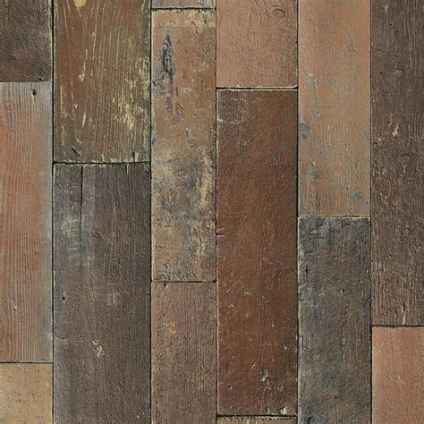 283 best images about farmhouse on vinyl planks exterior paint and vinyl plank flooring