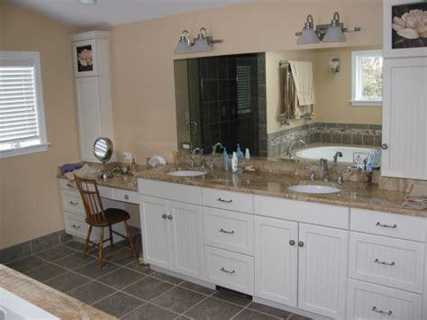 Bathroom Design Ideas Awesome Interior Of Large White