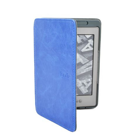 Kindle Touch Cover With Light by Pin Kindle Touch Cover With Light Walmart 2012 Jeep