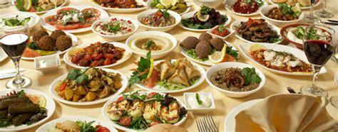restaurant libanais 187 libanesische k 252 che