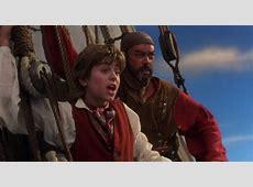 Muppet Treasure Island & The Great Muppet Caper Bluray