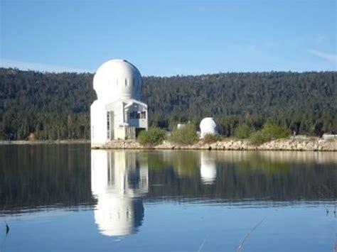 Cheap Boat Rentals In Big Bear Lake by 10 Best Big Bear City Vacation Rentals Tripadvisor