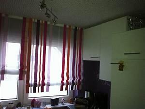Schöne Fenster Gardinen : gardinen koblenz sch ne fenster mit gardinen vom raumausstatter ~ Markanthonyermac.com Haus und Dekorationen