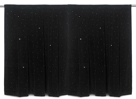 Sequin Applique Curtains From Rose Brand Roman Curtain Shades Double Shower Rod Oil Rubbed Bronze Blackout Lined Curtains 360 Making Out Of Fabric Bedroom Designs Diy Panels Styles For Bay Windows