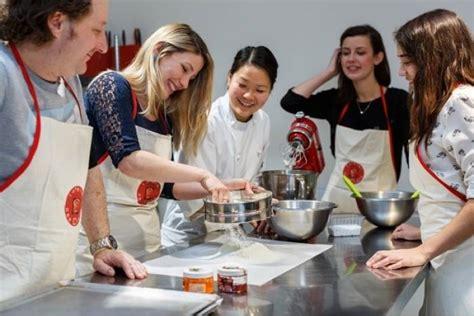 la grande p 226 tisserie le cours de cuisine la grande p 226 tisserie de l atelier des chefs