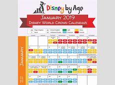 January 2019 Calendar Marathi Free Printable Blank Calendar