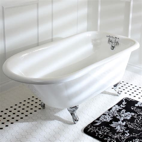 bootz cast iron bathtub porcelain repair home depot white porcelain repair 19061