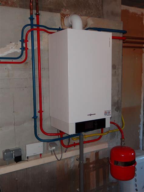 installation de chaudi 232 res gaz condensation plombier chauffagiste villefranche loison gerard s