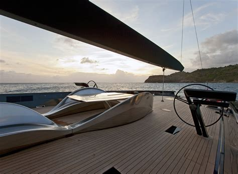 Angel Boat Cruises by Wally Angel S Share 130 Quot Design Pinterest Cruises