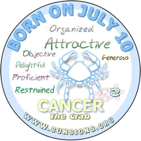 60 Best Born In June & July Zodiac Sign Images On. Pain In Lower Abdomen After Intercourse. Texas Christian School Cna Classes Lincoln Ne. New Jersey Home Owners Insurance. Restaurant Glassware Suppliers. Post Baccalaureate Nursing Program. What Are The Three Credit Reporting Bureaus. On Line Rn To Bsn Programs Hyundai Lebanon Tn. Software Like Quickbooks Roof Repair San Jose