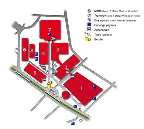 mon plan 224 moi illustrations infographies cartographies plans de villes janvier 2013