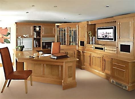 Home Office Furniture Designs Ideas. El Paso Homes For Sale Mountain Home Weather Equity Loans Hall Funeral Martin Ky Ingram First Time Buyer Illinois Direct Medical Depot Plants