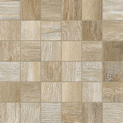 barn wood ceramic tile defining style with tile ceramic tileworks