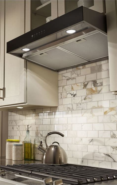 Kitchen Vent Hoods  Whirlpool. Rustic Paper Towel Holder. Octopus Rug. Home Recording Studio Design. Double Sink Bathroom Vanity. Door Molding Ideas. Most Comfortable Accent Chairs. Brushed Brass Cabinet Hardware. Blue Headboard