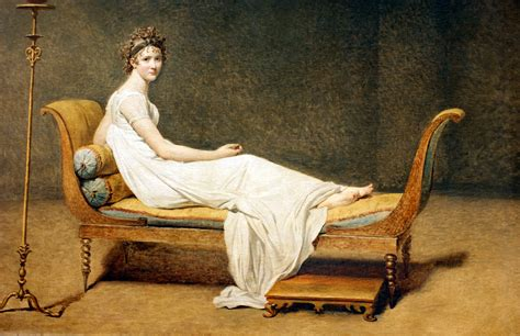 file madame r 233 camier by jacques louis david jpg wikimedia commons