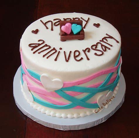 anniversary cake images anniversary cake heydanixo