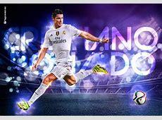 Cristiano Ronaldo Wallpaper 2016 WallpaperSafari