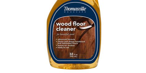 hardwood floor cleaning products titandish decoration