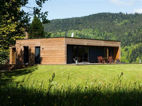 17 meilleures id 233 es 224 propos de maisons en bois sur maisons de cabine maisons