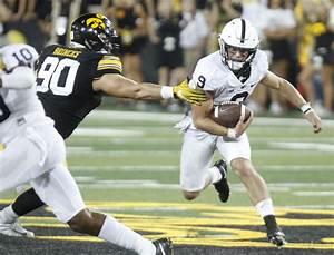 Penn State Football: Lions Position Grades versus Iowa ...