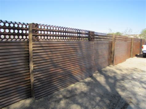 fences rustic exterior by western states