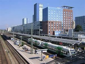 Berlin Mannheim Bus : freiburg travel guide at wikivoyage ~ Markanthonyermac.com Haus und Dekorationen