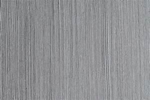Effekt Farbe Streichen : metallic wandfarbe effektfarbe silber alpina farbrezepte metall effekt silber alpina farben ~ Markanthonyermac.com Haus und Dekorationen