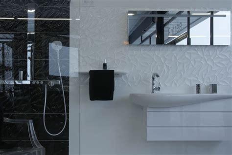 richardson carrelage meilleures images d inspiration pour votre design de maison
